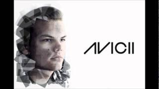Avicii - New ID (2012 HIT PREVIEW) Tim Bergling