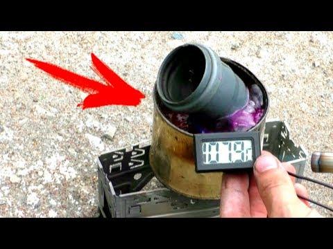 видео: ПОСЛЕДСТВИЯ раскоксовки двигателя!!
