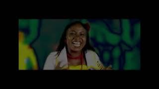 Ewura Abena  - Agye me nkwa  ft Nacy.mp3