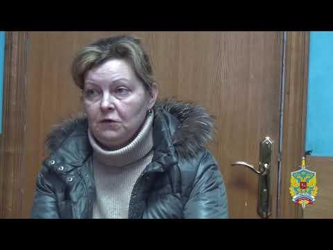 Телефонную террористку, звонившую с угрозами, задержали в Раменском районе