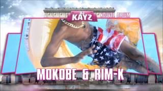 DJ KAYZ - Paris Oran New-York PUB TV