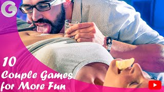 10 Best Sex Games for Long Distance Relationships | Lifebook