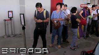 Brigada: Pagpapatayo ng PITX, perwisyo nga ba o solusyon sa mga commuter?