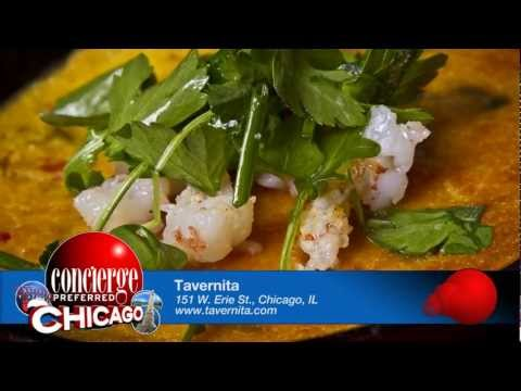 Things to do in Chicago | 6/26/2012 | Concierge Picks | Chicago Travel