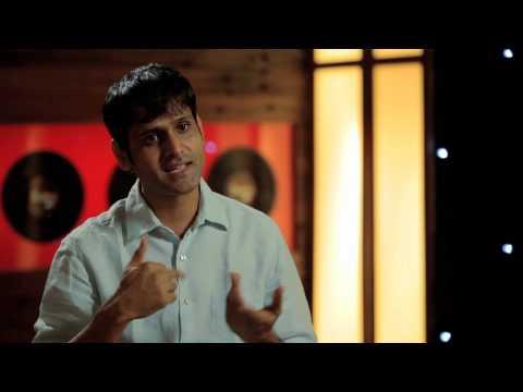 Banjara BTM (5-min) - Clinton Cerejo feat Vijay Prakash & Nandini Srikar, Coke Studio @ MTV Season 2