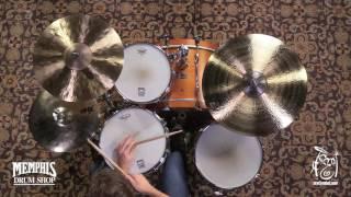 sabian 14 hhx evolution hi hat cymbals brilliant 945 1420g 11402xeb 1121316c