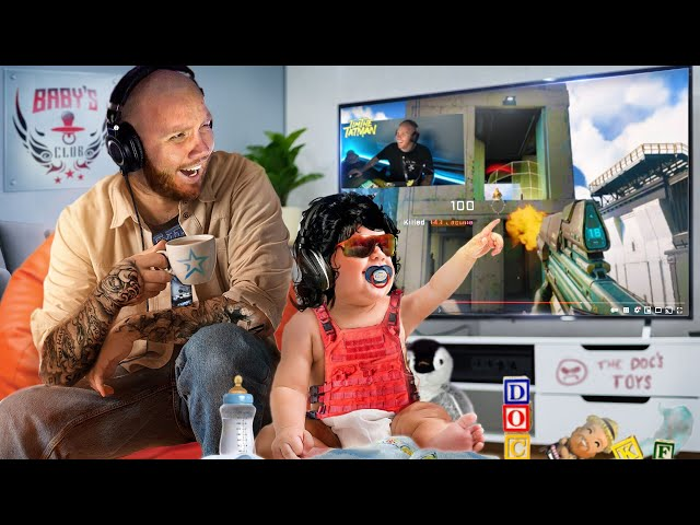 🔴LIVE - TIMTHETATMAN AND DR DISRESPECT PLAY HALO INFINITE FOR THE FIRST TIME! (EXCLUSIVE GAMEPLAY)