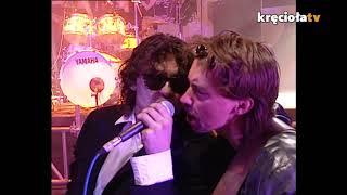 #25latfestiwalu / Gang Olsena - Jak tu nie wypić (PW 1995)