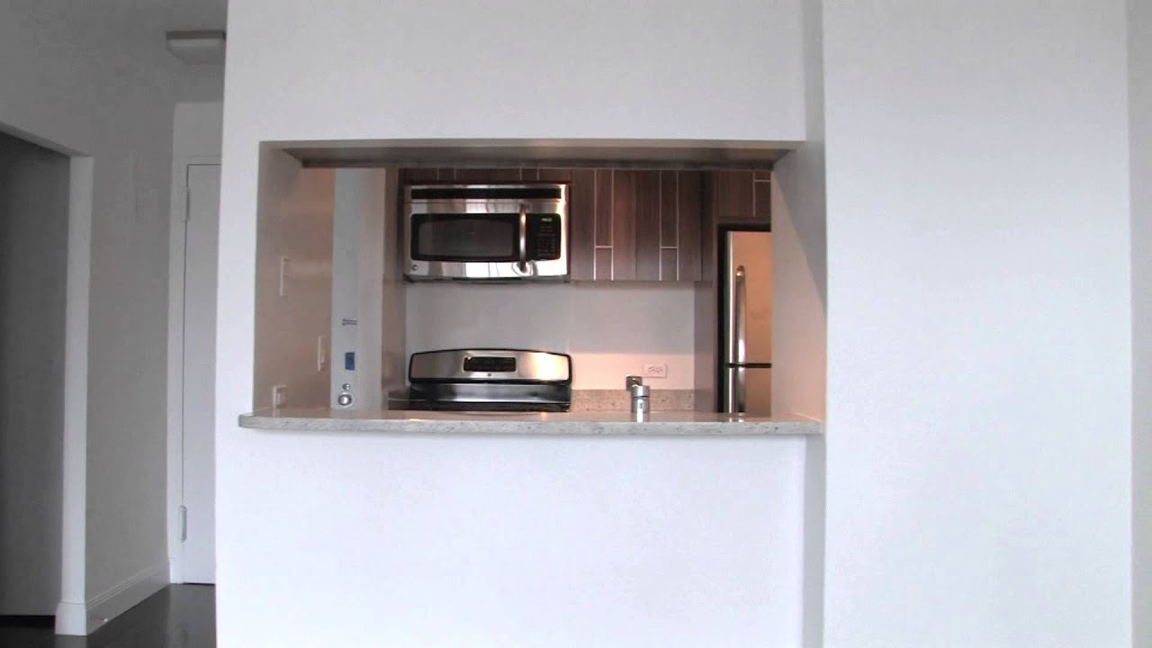 No Fee Nyc Hd Upper East Side Luxury Studio Apartment For