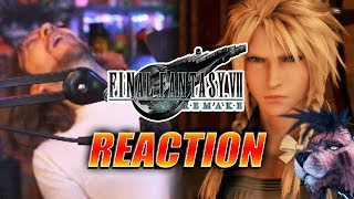 it-s-incredible-max-reacts-ffvii-remake-main-theme-trailer