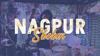 NAGPUR SHEHER Rap$hell