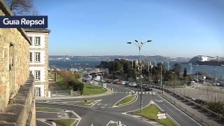 A Coruña en 48 horas