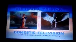 A Yorkin-Lear-Tandem Production-Norbud Productions/Columbia TriStar Domestic TV (1972/1978/2001)