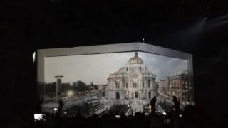 Hometown Glory | Adele Live Mexico City 2016
