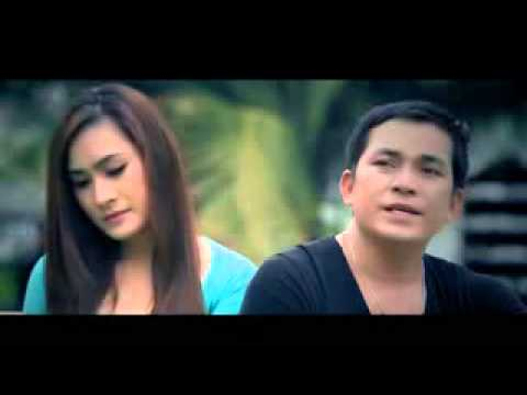 [ NV -HD ] Tra Lai Em - Giang Tien ft Che Thien