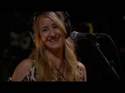 Margo Price - Full Performance (Live on KEXP)