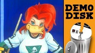 go-duck-yourself-demo-disk-gameplay