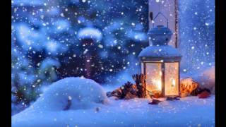 Gambar cover RUSSIAN CHILL OUT MIX 2017
