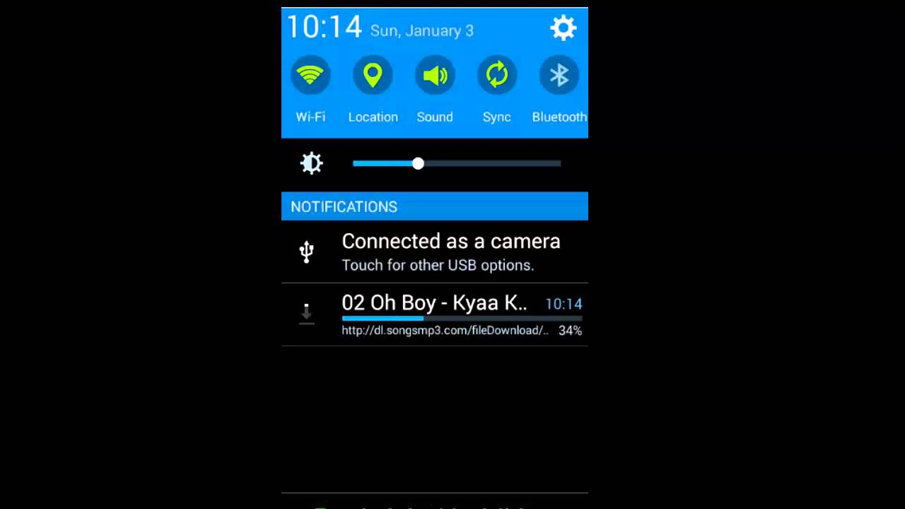 Camera How To Download Music On Android Phone how to download music in android phone youtube phone