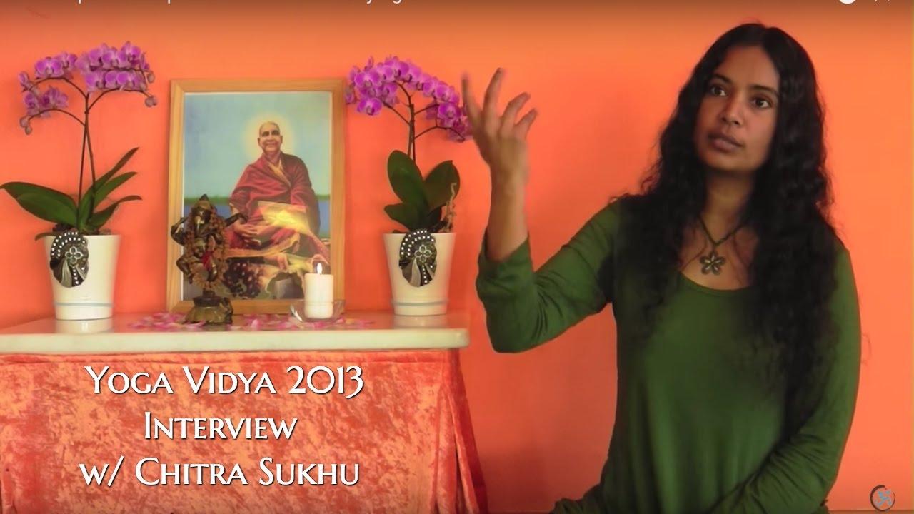 Chitra Sukhu Nude Photos 82