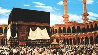 Muhammad-ka-Roza-JUNAID JAMSHEED [Islamic Songs Series]