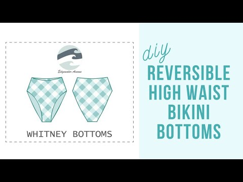 diy-high-waist-reversible-bikini-bottoms-  -katie-fredrickson