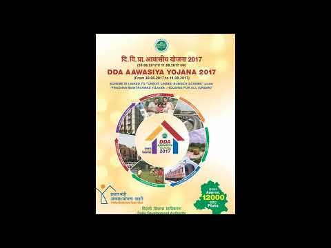 brochure,-application-form---dda-housing-scheme-2017