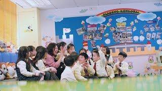 Publication Date: 2017-07-05 | Video Title: 葵盛信義學校45周年宣傳影片