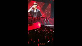free mp3 songs download - Fancam 181111 ikon b i bobby double b mp3