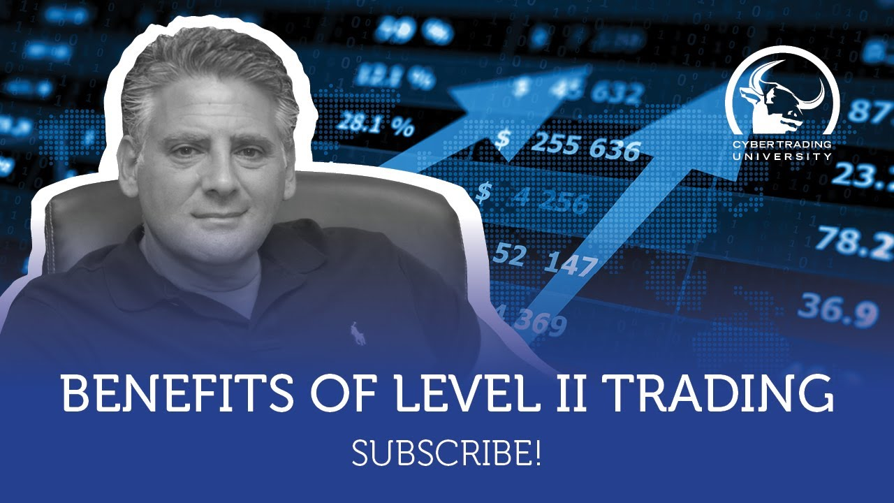 what is level 2 in trading