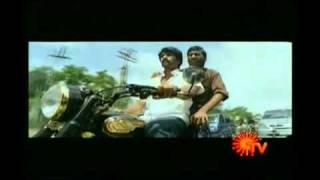 Aadukalam Trailer highquality.mp4