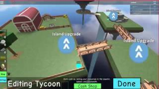 Let's play Roblox SkyBlock episode 02-Two more Islands