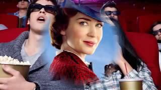 6 фильмов 2019 года, которые взорвут январь 2019!
