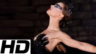Black Swan • Swan Lake Ballet • Pyotr Ilyich Tchaikovsky