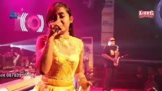 Koneg Liquid Feat Niken Amora Tetap Dalam Jiwa Cover - 10th Anniversary LIQUID CAFE Jogja.mp3