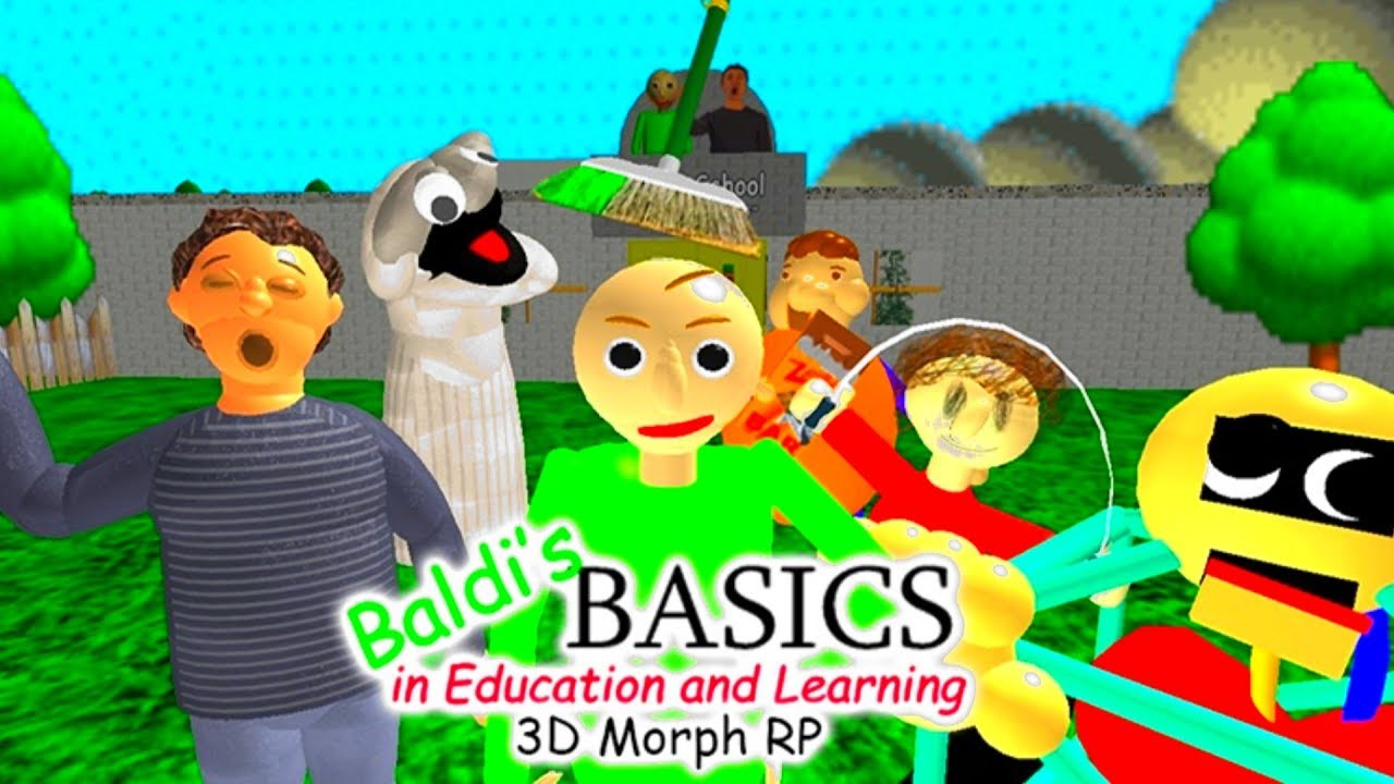 Baldis Basics Roblox Rp Roblox Promo Codes 2019 Not Expired Mobile