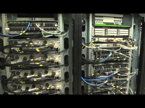 A Career in Telecommunications (JTJS82013)