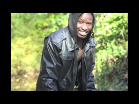 Southern Sudanese Artists in North America -Peac & Freedom