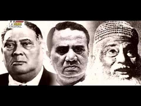 Bengali Superhit Movie | Mukti Yuddher Itihas | Bengali Full Length Movie | Heart Video