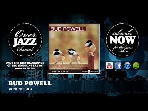 Bud Powell - Ornithology mp3
