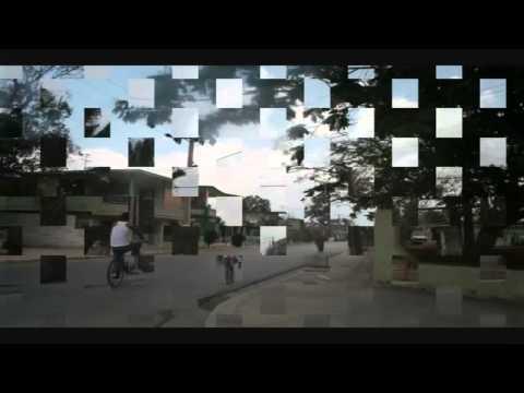 Ciego de Avila Tours Video
