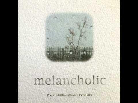 Elegiac Melodies Op. 34 No. 2 Last Spring