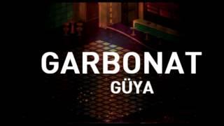 Video Sanalika Klip Teaser - Güya | Garbonat download MP3, 3GP, MP4, WEBM, AVI, FLV Desember 2017