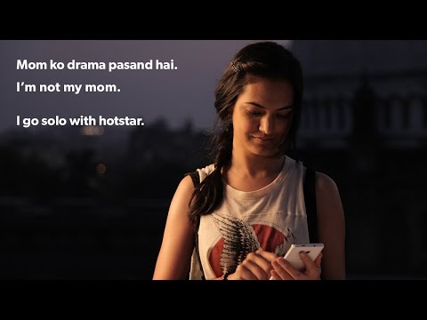hotstar - watch movies, serials & sports for free
