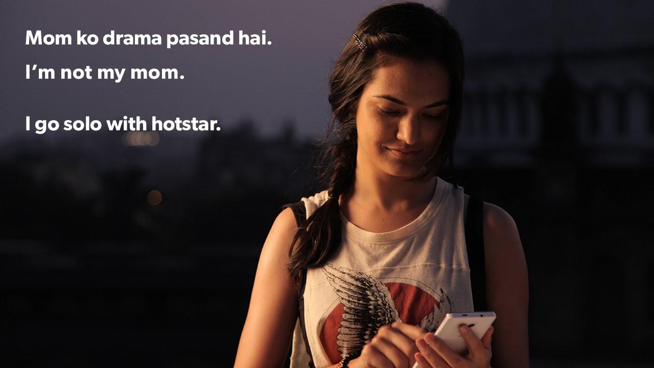 Hotstar For PC/Laptop Download Hotstar For Windows 10