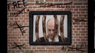 Uli Hoeneß Prozess - He