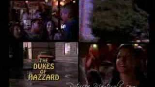 Patricia Manterola - The Dukes of Hazzard: Hazzard in Hollywood