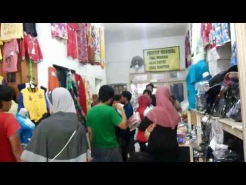 Grosir Daster 18rb Murah - Bali,Pekalongan,Tanah Abang,Solo,Bandung