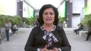 SIN CRECIMIENTO ECONÓMICO NO HAY DESARROLLO SOCIAL/ Encuentro de Opinión con Lilia Arellano/ ADN 40