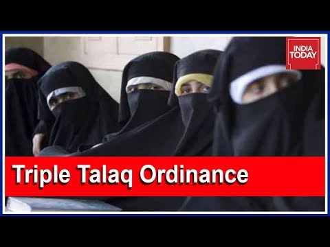 In Depth | Criminalising Triple Talaq, A Win For Women`s Rights In India ?